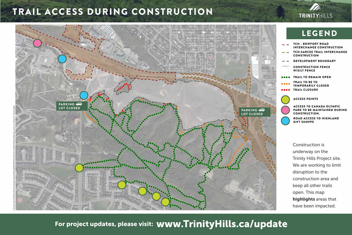 Trinity_Construction_Map_small